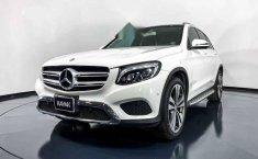 37178 - Mercedes Benz Clase GLC 2017 Con Garantía-2