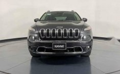 43618 - Jeep Cherokee 2015 Con Garantía At-2