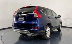 43655 - Honda CR-V 2015 Con Garantía At-5