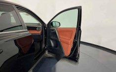 42605 - Toyota RAV4 2013 Con Garantía At-5