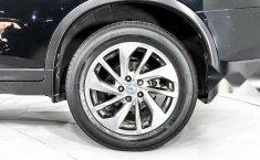 38921 - Nissan X Trail 2016 Con Garantía At-6