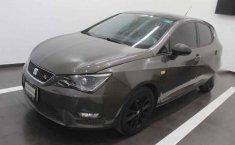 Seat Ibiza 2015 5p FR L4/1.2/T Man-4