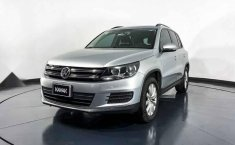 39226 - Volkswagen Tiguan 2014 Con Garantía At-4