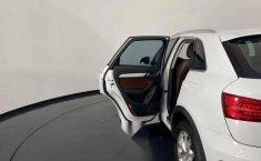 43044 - Audi Q3 2017 Con Garantía At-5