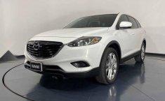 43256 - Mazda CX-9 2013 Con Garantía At-5