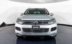 42483 - Volkswagen Touareg 2014 Con Garantía At-4