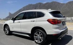 BMW X1 20IA SDrive X Line 2018-4