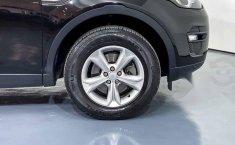 28165 - Land Rover Discovery Sport 2017 Con Garant-5