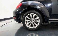 30126 - Volkswagen Beetle 2013 Con Garantía At-4