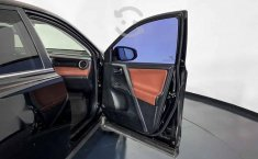 41148 - Toyota RAV4 2015 Con Garantía At-7