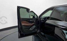 37515 - Buick 2017 Con Garantía At-3