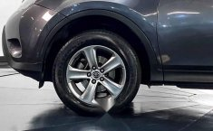 30173 - Toyota RAV4 2015 Con Garantía At-4