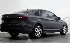 Volkswagen Jetta 2019 2.0 Gli Dsg At-3