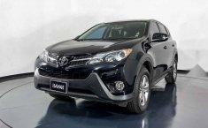 41148 - Toyota RAV4 2015 Con Garantía At-6