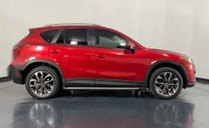 43555 - Mazda CX-5 2016 Con Garantía At-6