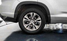 22909 - Toyota Highlander 2015 Con Garantía At-5