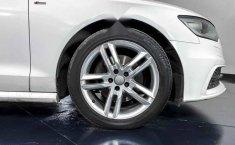 42009 - Audi A6 2014 Con Garantía At-9