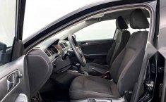 21156 - Volkswagen Jetta A6 2016 Con Garantía At-5