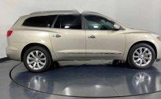 42768 - Buick Enclave 2015 Con Garantía At-4