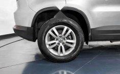 41728 - Volkswagen Tiguan 2014 Con Garantía At-7