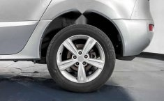 38712 - Renault Koleos 2013 Con Garantía At-2
