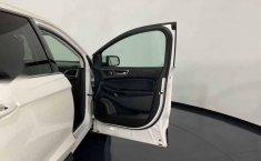 43551 - Ford Edge 2016 Con Garantía At-6