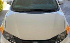 Honda Civic Coupe EX TM 2014-2