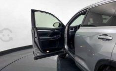 22909 - Toyota Highlander 2015 Con Garantía At-4