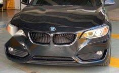 BMW 220IA COUPE 2017-6
