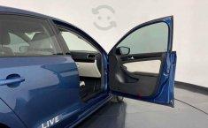 42901 - Volkswagen Jetta A6 2017 Con Garantía Mt-3