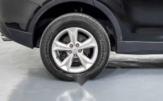 28165 - Land Rover Discovery Sport 2017 Con Garant-4
