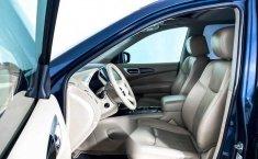 38184 - Nissan Pathfinder 2015 Con Garantía At-3