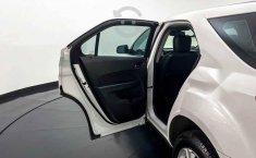 29472 - Chevrolet Equinox 2016 Con Garantía At-4