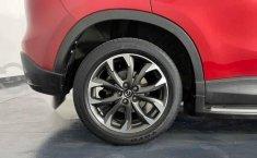 43555 - Mazda CX-5 2016 Con Garantía At-5