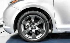 39975 - Toyota Sienna 2015 Con Garantía At-3