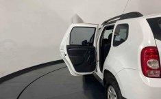 43509 - Renault Duster 2015 Con Garantía Mt-3