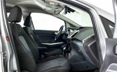 42004 - Ford Eco Sport 2014 Con Garantía At-4