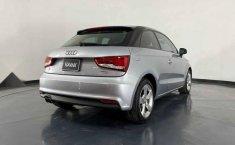 42256 - Audi A1 2016 Con Garantía At-2