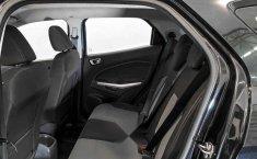 39478 - Ford Eco Sport 2016 Con Garantía At-2