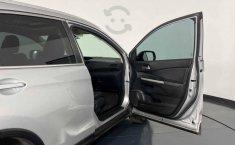 43737 - Honda CR-V 2013 Con Garantía At-3