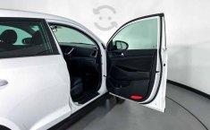 32100 - Hyundai Tucson 2016 Con Garantía At-5
