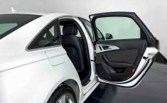 42009 - Audi A6 2014 Con Garantía At-8