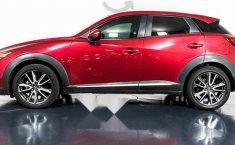 41971 - Mazda CX-3 2016 Con Garantía At-5