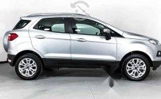 42004 - Ford Eco Sport 2014 Con Garantía At-3