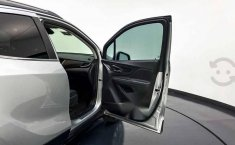 27502 - Buick Encore 2018 Con Garantía At-2