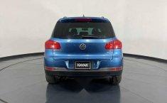 43541 - Volkswagen Tiguan 2017 Con Garantía At-2