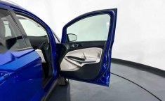 41396 - Ford Eco Sport 2018 Con Garantía At-6