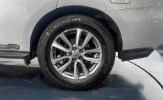 39408 - Nissan Pathfinder 2016 Con Garantía At-2