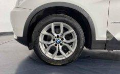 42633 - BMW X3 2013 Con Garantía At-5