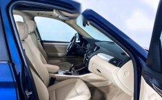 42325 - BMW X3 2015 Con Garantía At-5